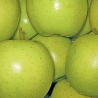FV;Apples;Golden;Delicious