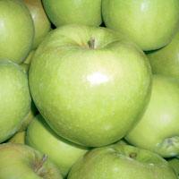 FV;Apples;GrannySmith