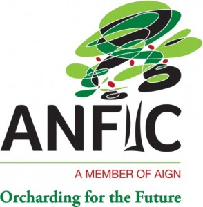 ANFIC_Logo_6cm_2015_400x415