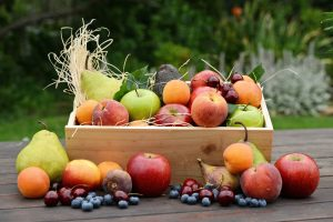 Balhannah_Fruit Box_6814 compressed